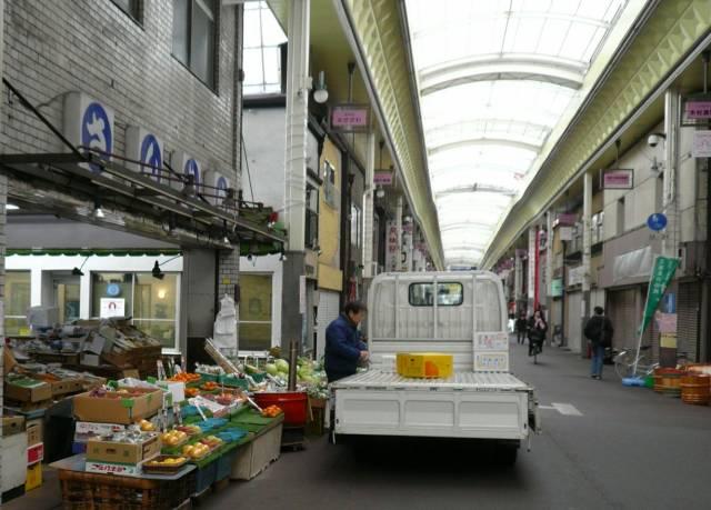 从一间外卖小铺到年1年销售10个亿,玉子屋的成功,除了跟日本的产业图片